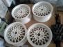 renovace disků kol